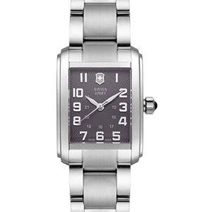 Victorinox Swiss Army Watch Steel Vivante #241167